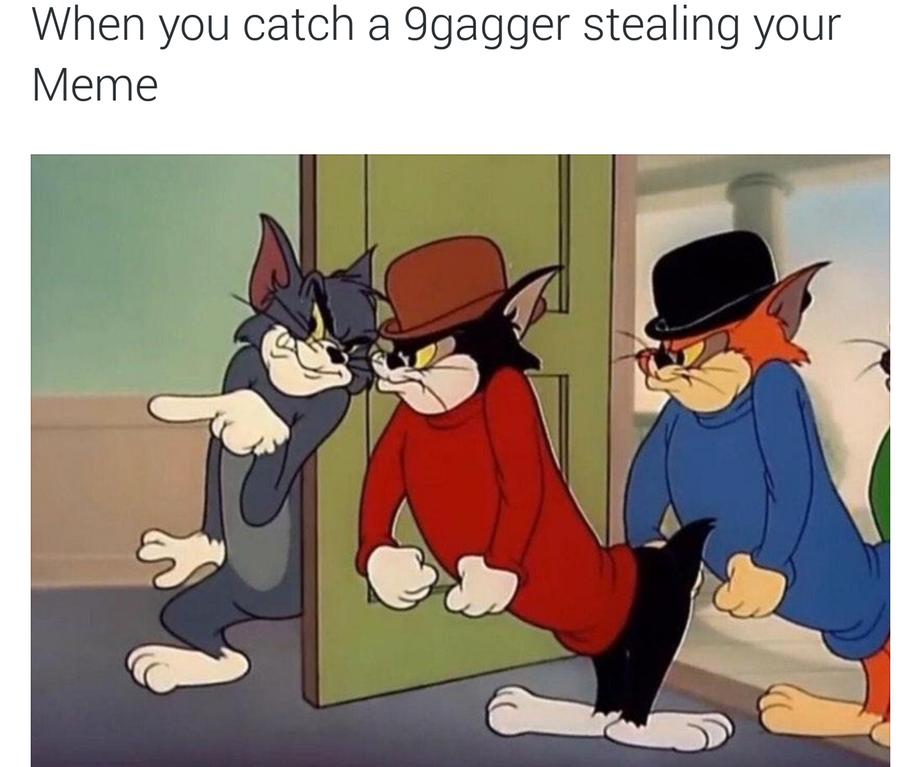 Hidden Sex Joke In Bugs Bunny Cartoon Youtube
