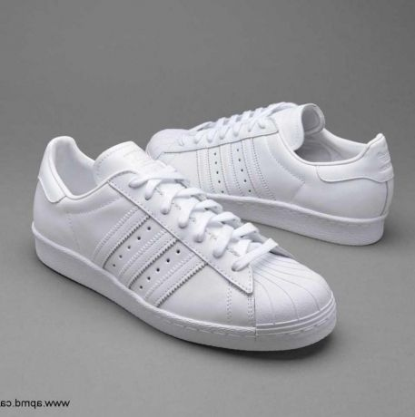 Stunning Adidas Shoes For Men 2017 Download