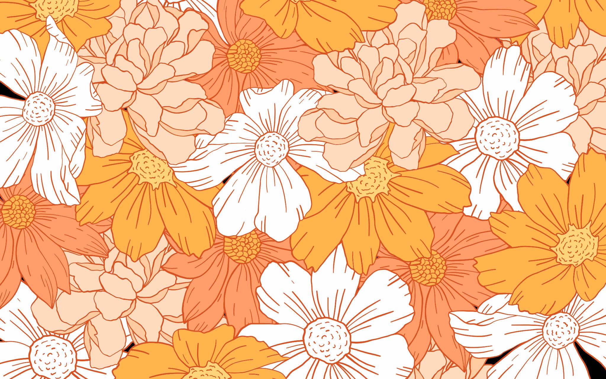 Google Image Result For Https Wallpaperaccess Com Full 1089635 Png In 2020 Desktop Wallpaper Art Cute Desktop Wallpaper Laptop Wallpaper Desktop Wallpapers