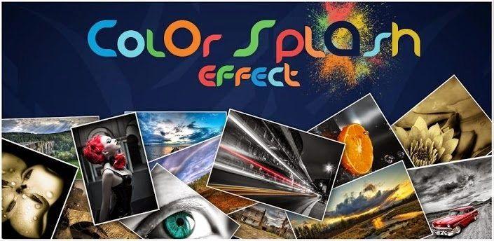 Download Color Splash Effect Pro V1 5 9 Apk Hitam Dan Putih