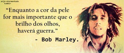 Bob Marley Frases E Pensamentos De Amor Pesquisa Google