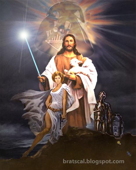 La religion STAR WARS 8b12dab26077220937ca668feca8ed4f