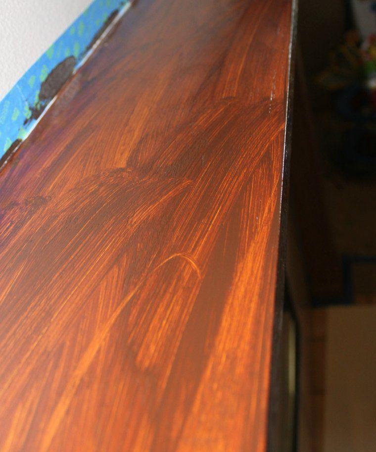 Oak Mantel, Oak Trim, Honey Oak Trim