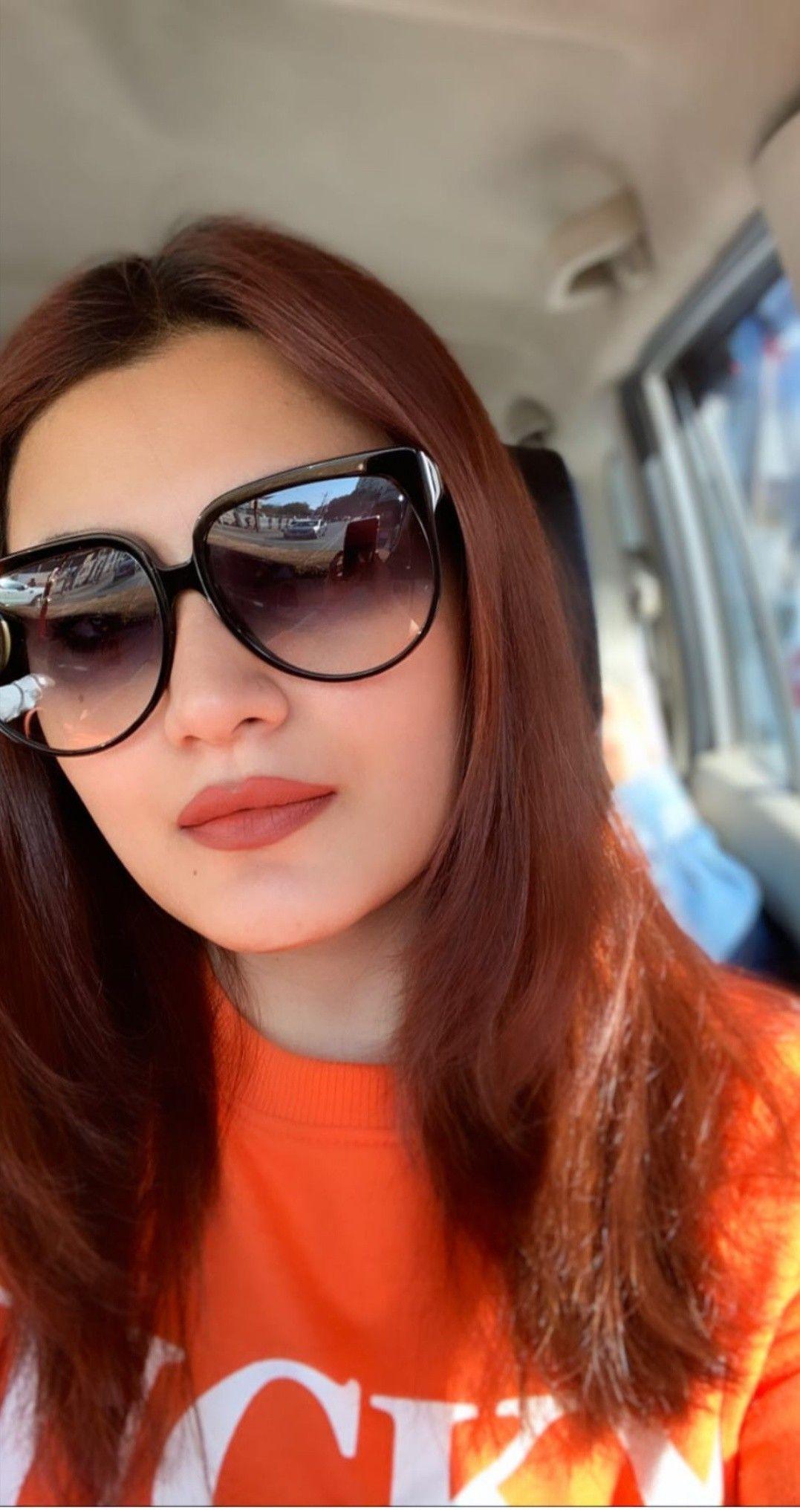Kashmiri womens hot fucking porn images