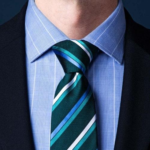 Kak Zavyazat Galstuk Poshagovo Foto Prostoj Sposob Video Drugoe Windsor Knot Half Windsor Tie Knots