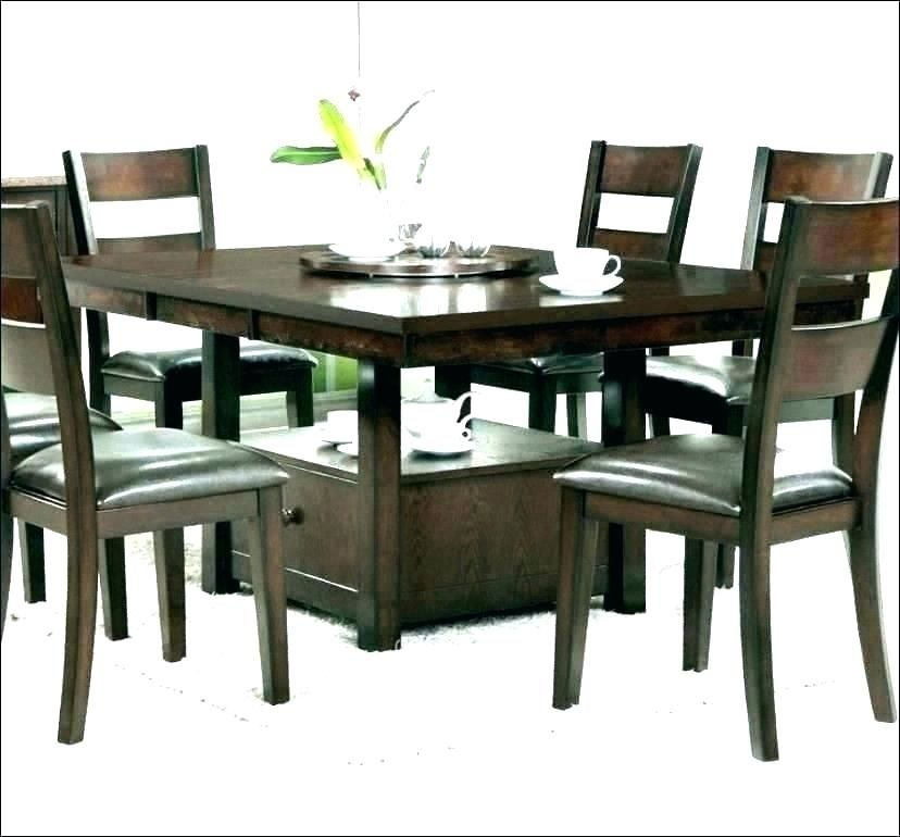 Cheap Dining Tables Walmart Kitchen Tables And Chairs Large Size Of Dining Room Tall Kitchen Cheap Dining Tables Dining Room Table Round Dining Table Sets