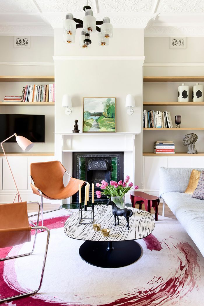these chic contemporary living room ideas make any space on amazing inspiring modern living room ideas for your home id=81993