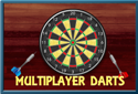 Darts - would you love to play for free?