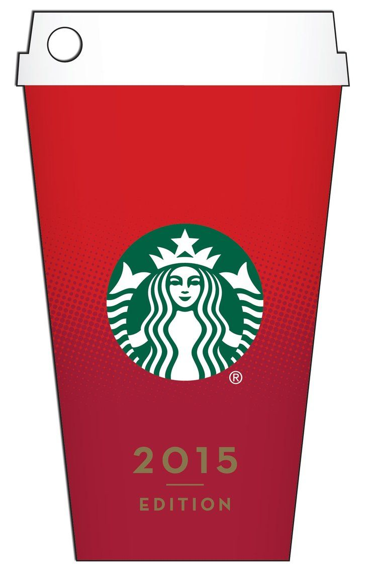 Starbucks holiday gift card red cup starbucks cups and food photo starbucks holiday gift card red cup negle Images