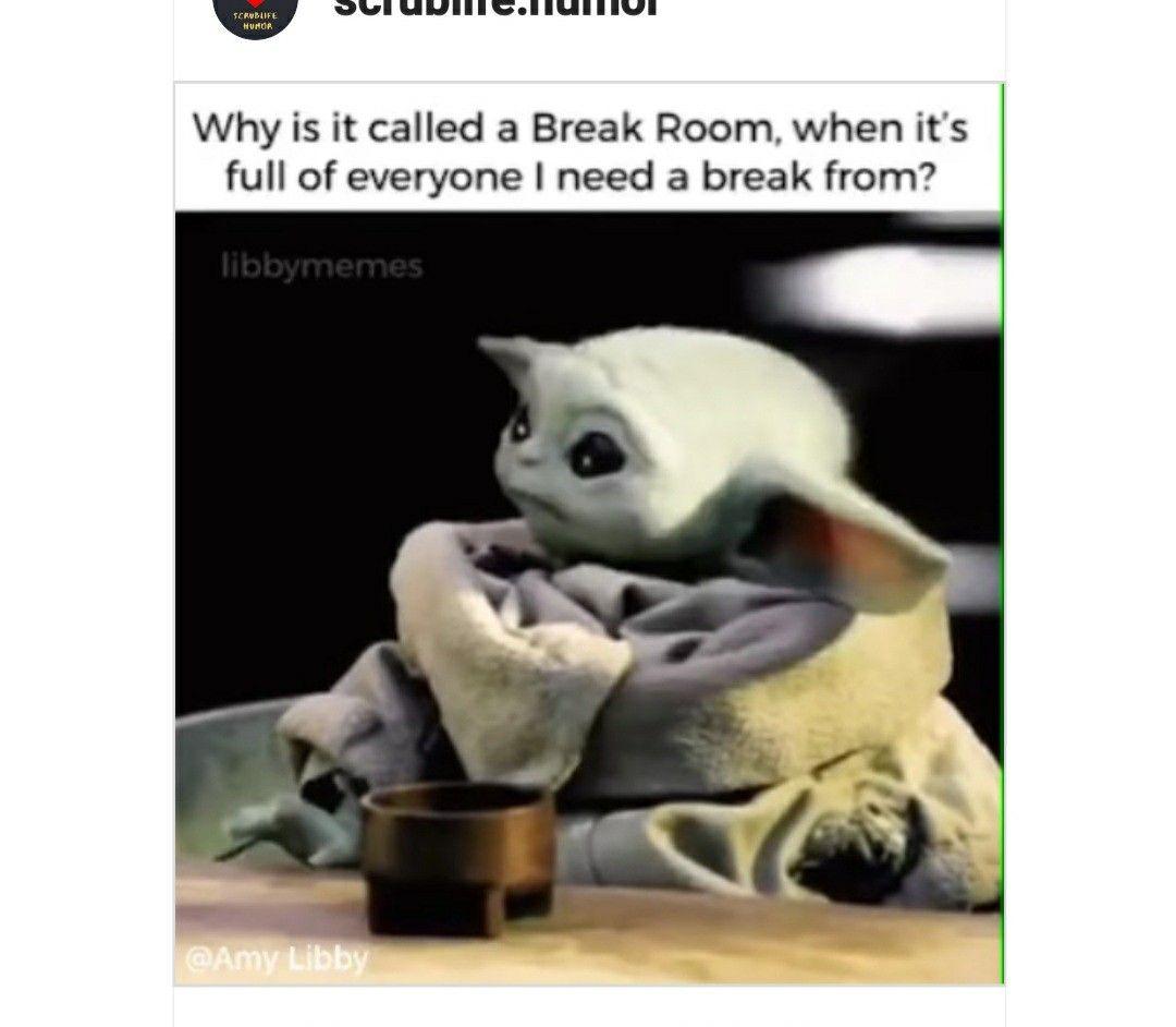 Pin By Suky Villa On Baby Yoda Yoda Funny Funny Art Create Memes