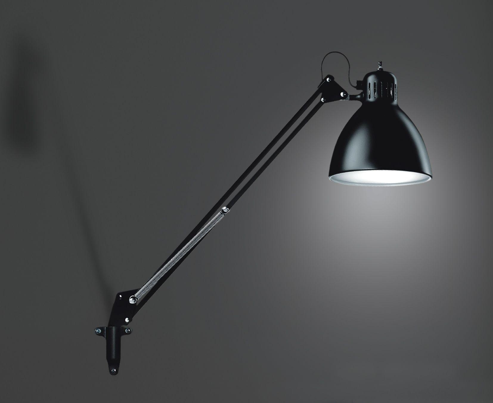 itre lighting. Italian Wall Lamp/table Lamp - JJ M NEW P-T CATALOGO ITRE Itre Lighting L