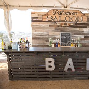 diy wood bar. Country Weddings  Wedding Wooden Bar Photos Google Search Beer Garden Indoor Pics Interior Pin By Book Boyfriend Boutique On Outside Pinterest Bar