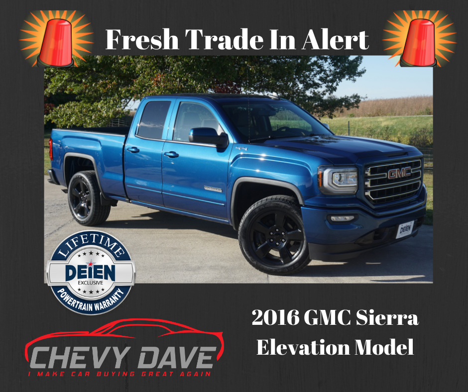 My 2017 Gmc Sierra Sle Elevation Gmc Trucks Gmc Trucks Sierra Trucks