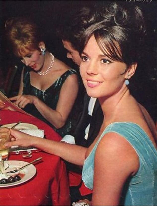 Who Is Mia St John Hookup Divas Thanksgiving