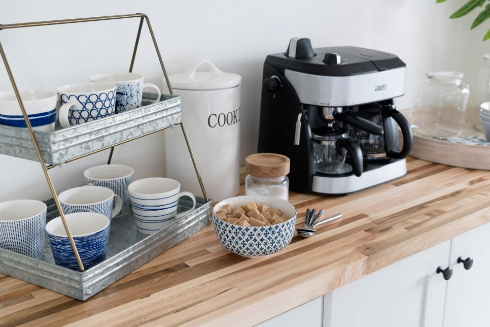coffeestation - Google Search