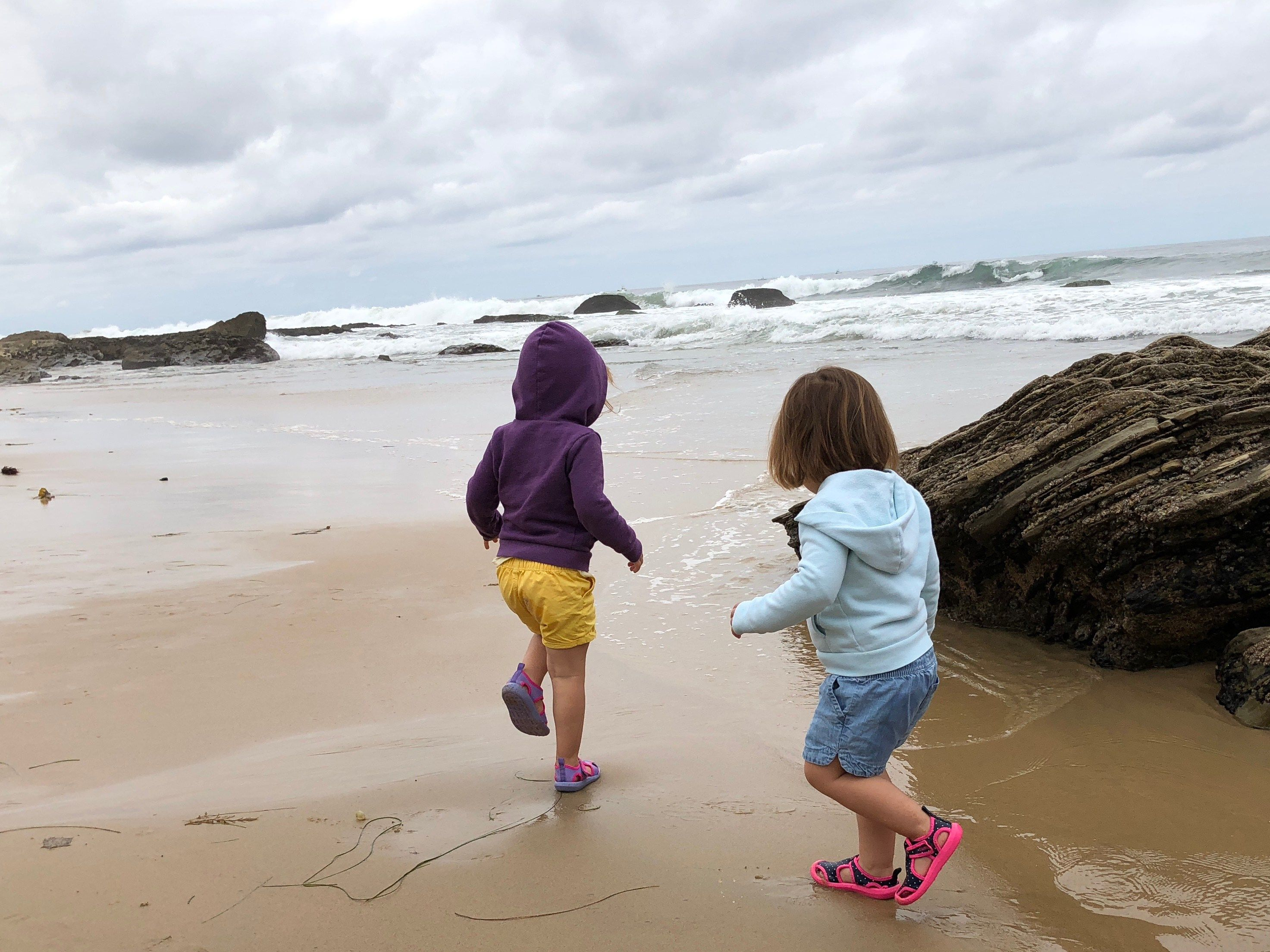 Check Out My Blog Post To Read Family Vacation Travel Guide Newport Beach Familyvacation Newportbeach