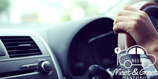 #ParkingHeathrow  #meetandgreetHeathrow #valetparkingHeathrow