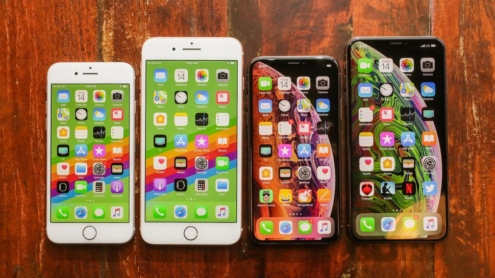 Apple Iphone Apple Iphone Black Friday Sale Black Friday Apple Iphone Deals Offers Sale Iphone Best Iphone Deals Best Iphone