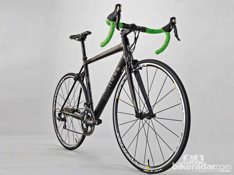 Best Road Bikes Under 1 000 For 2020 Best Road Bikes Under