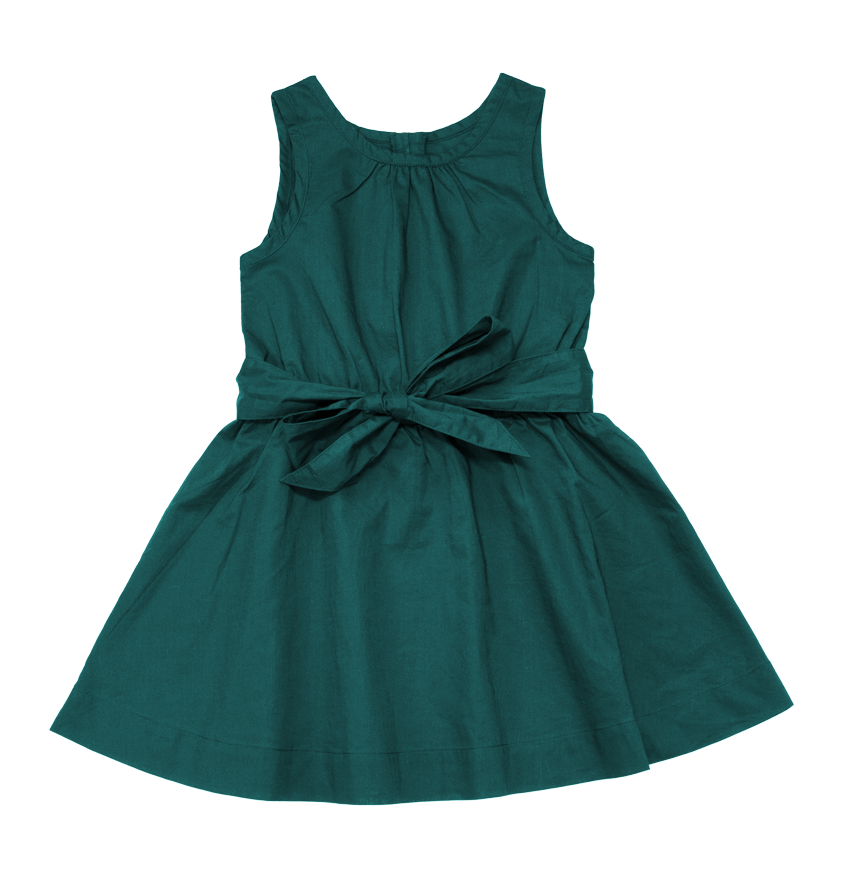 Cocktail dress clearance youth