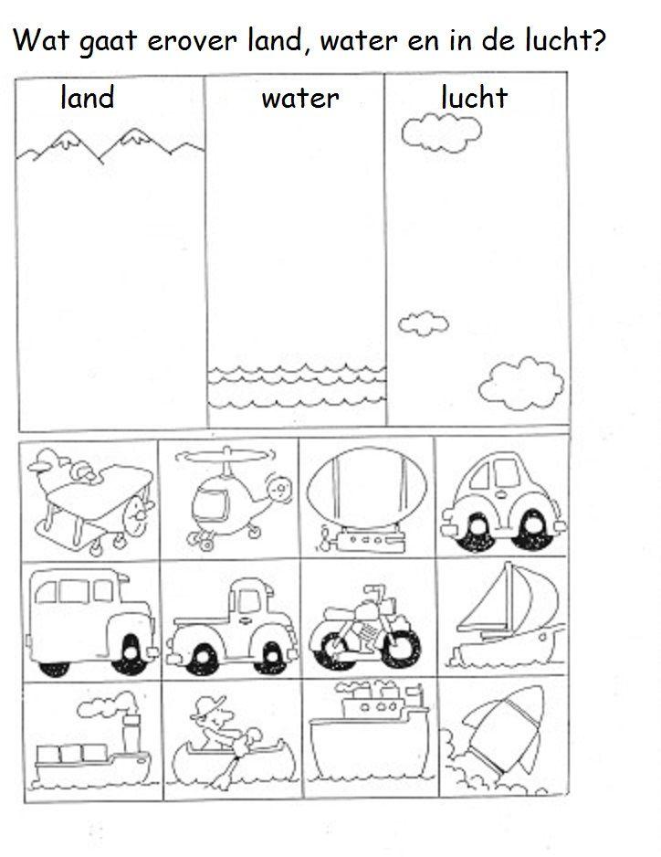 transportation ideas for math k zleked s j rm vek transport preschool transportation. Black Bedroom Furniture Sets. Home Design Ideas