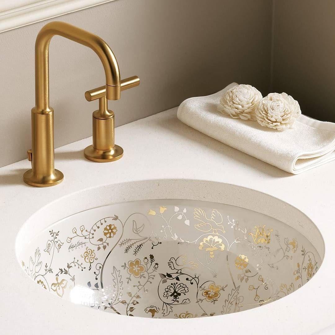Aldri før har det vært så mange typer servanter å velge i! Se vårt siste blogginnlegg - et hav av servanter - på blogg.vvseksperten.no  #servant #vask #Kohler #baderom #badrum #bathroom #bathroomideas #tipstilbadet #tipstilhjemmet #interiør #interiørinspirasjon #interiørmagasinet #interior123 #interior4you1 #interior4all by vvseksperten Bathroom designs.