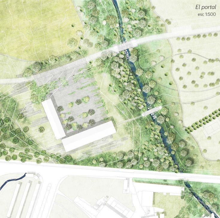 Landscape Gardening Courses Huddersfield. Landscape ...