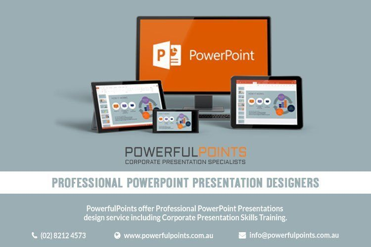 explore the very best corporate presentation templates and ppt