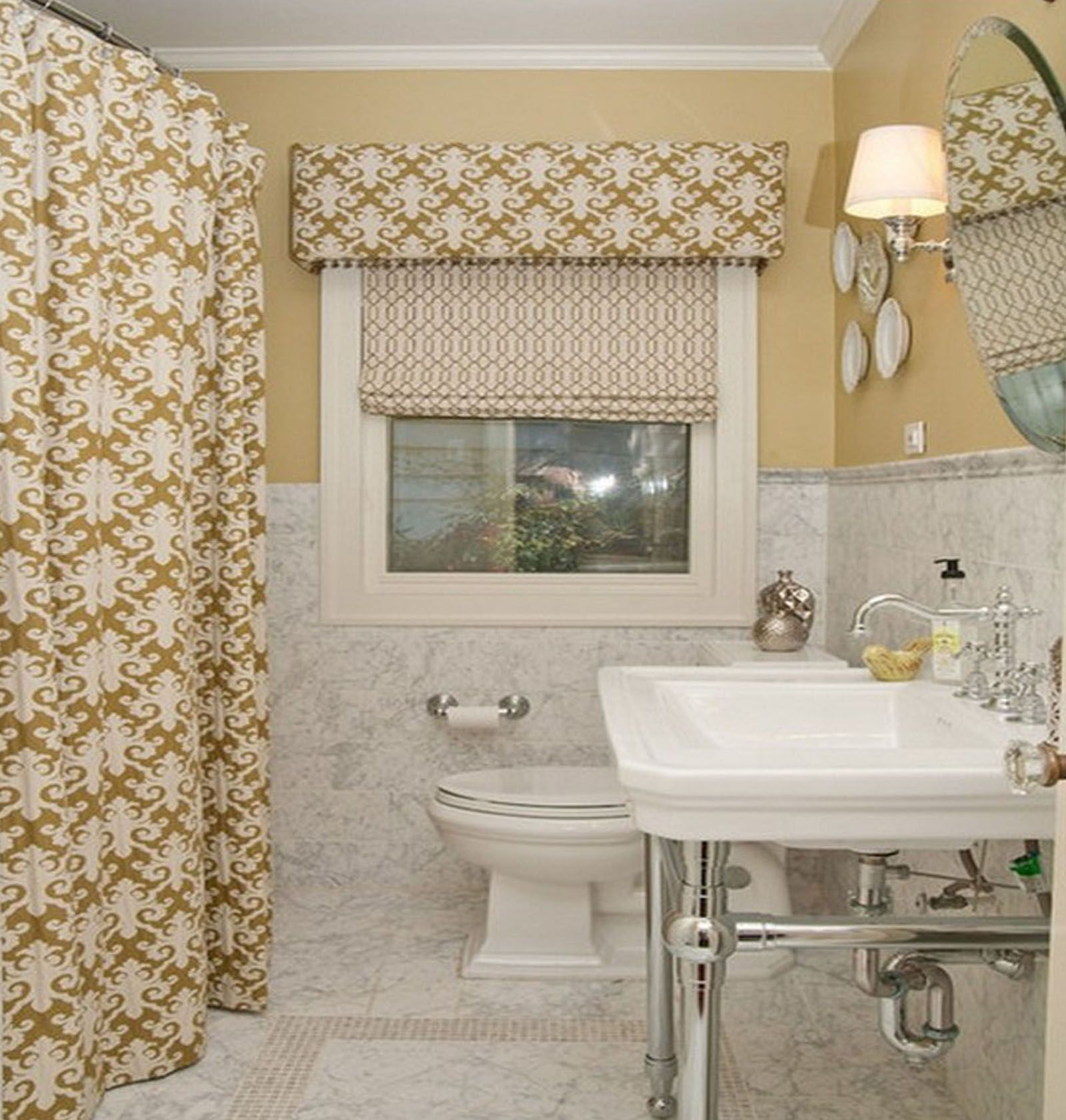 Small window decor  pin by leah selvidge on remodel  pinterest  small windows and window
