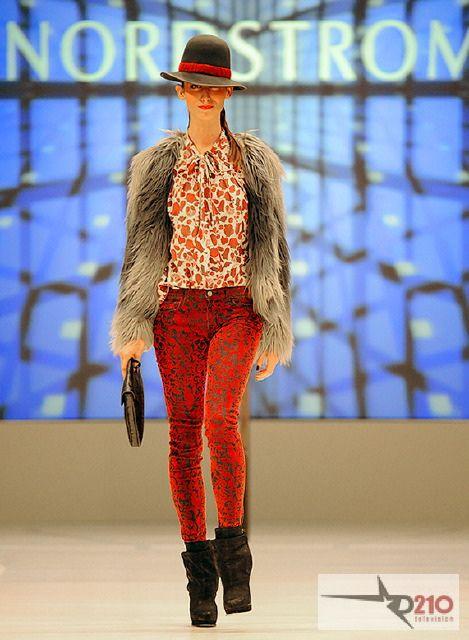 http://seoninjutsu.com/nails  #style #fashion #girlst Repin and share please :)