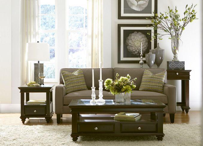 katy living rooms havertys furniture decor pinterest room. Black Bedroom Furniture Sets. Home Design Ideas
