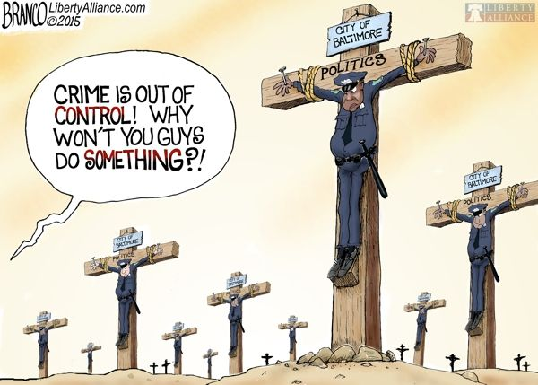 Pin By FortySix News On Branco Cartoons