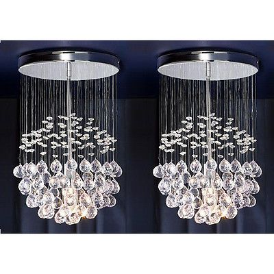 Ceiling Lights Chandeliers And Pendant Lighting Tesco