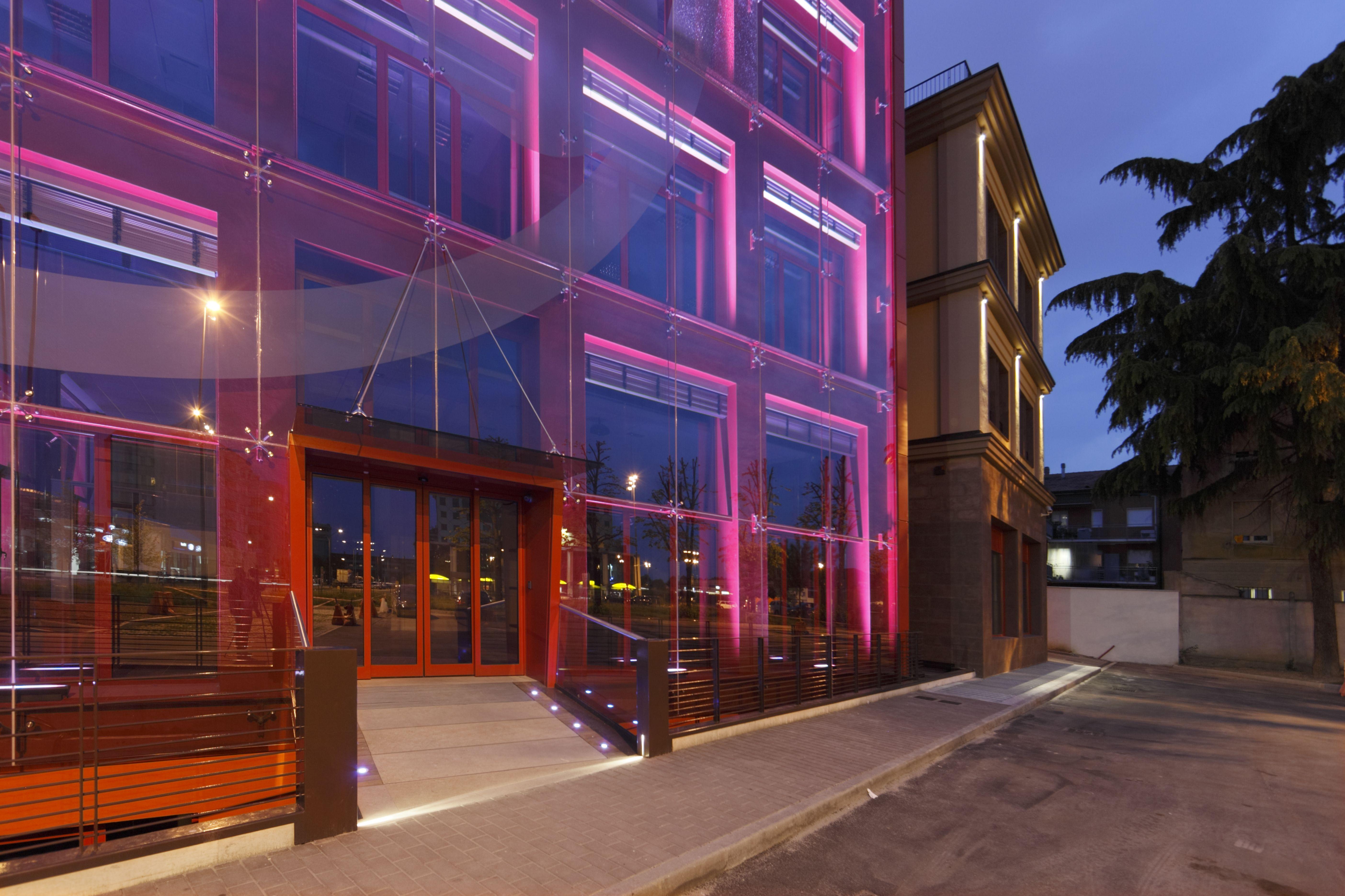 Studio Scagnelli Architettura&Design