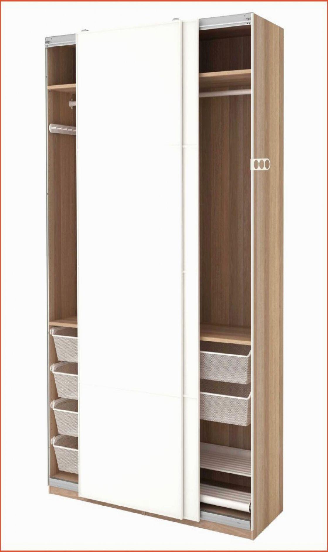 Pax Schrank Konfigurieren Malm Kleiderschrank Moderndaygilligan In 2020 Ikea Schrank Schrank Konfigurieren Schrank Design