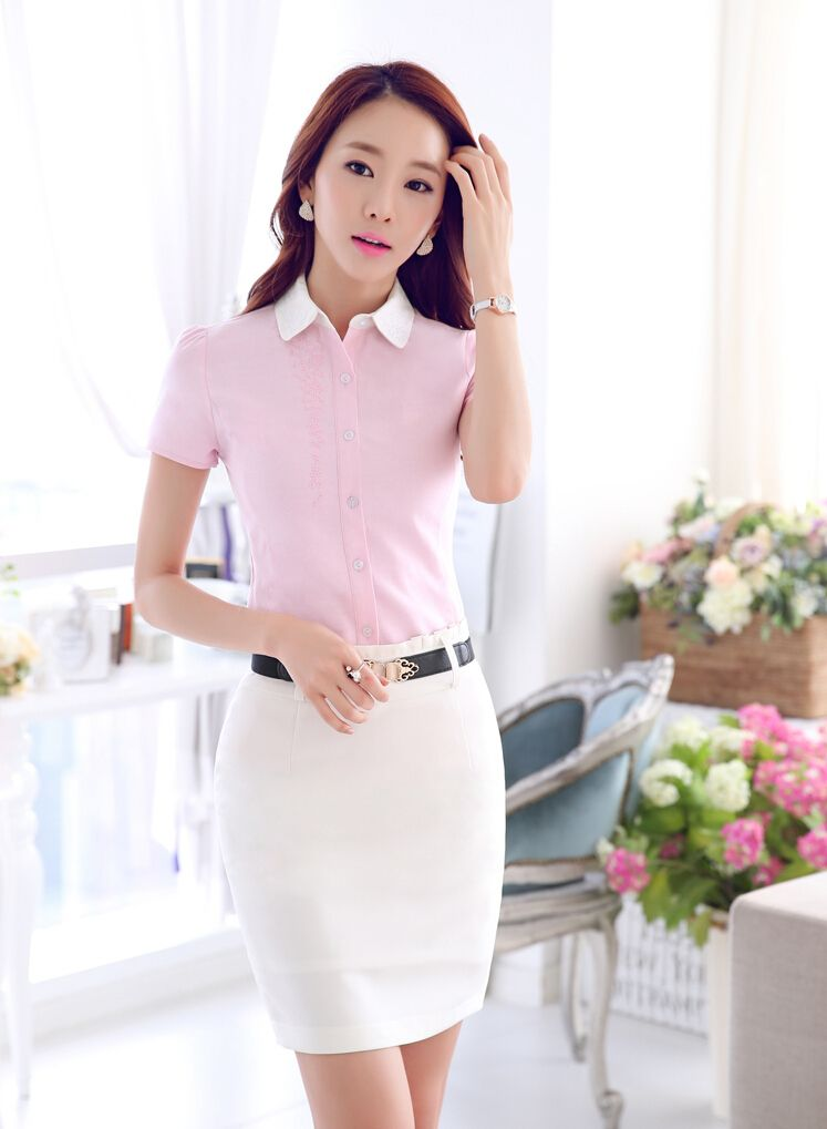 Pin On Womens Shirts Blouses Shop