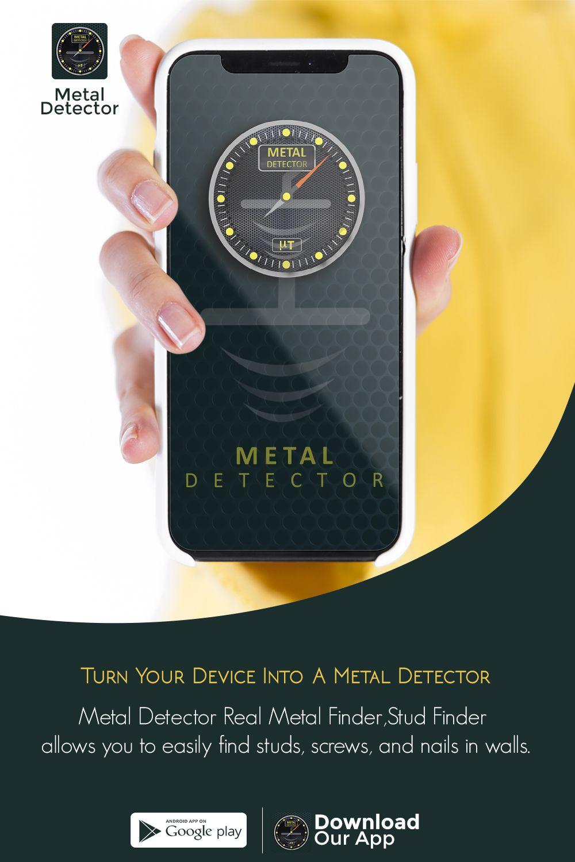 Best stud finder metal finder metal detector real 2020