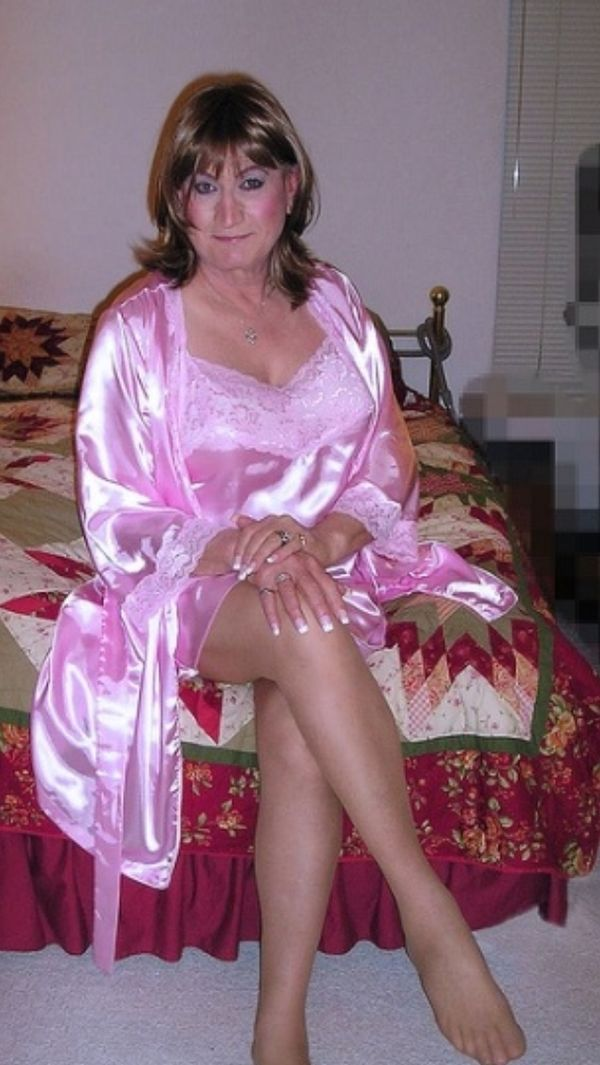 davis junction single mature ladies Matchcom, the leading online dating resource for singles search through thousands of personals and photos go ahead, it's free to look.