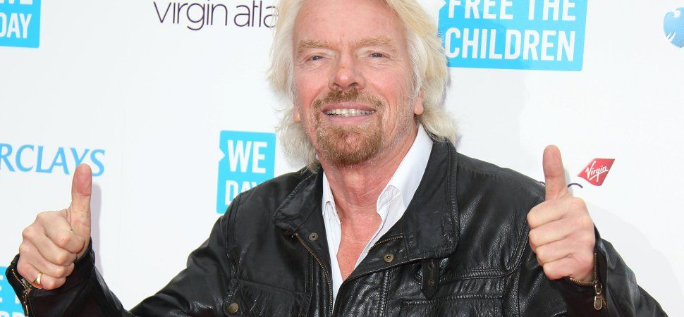 How 9 Incredibly Successful People Define Success