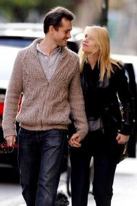 Claire Danes Pregnant | claire-danes-pregnant-200x300.jpg. cutest couple ever.