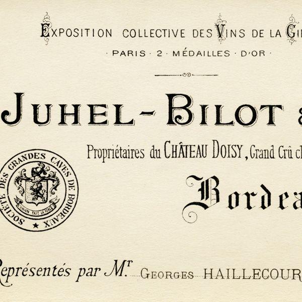 Juhel bilot cie french business card free images pinterest juhel bilot cie french business card reheart Gallery