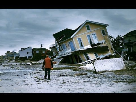 water damage restorarion new orleans