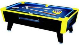 Neon Lites Pool Table Blacklight Pool Table Great American Pool Table Sizes Pool Table