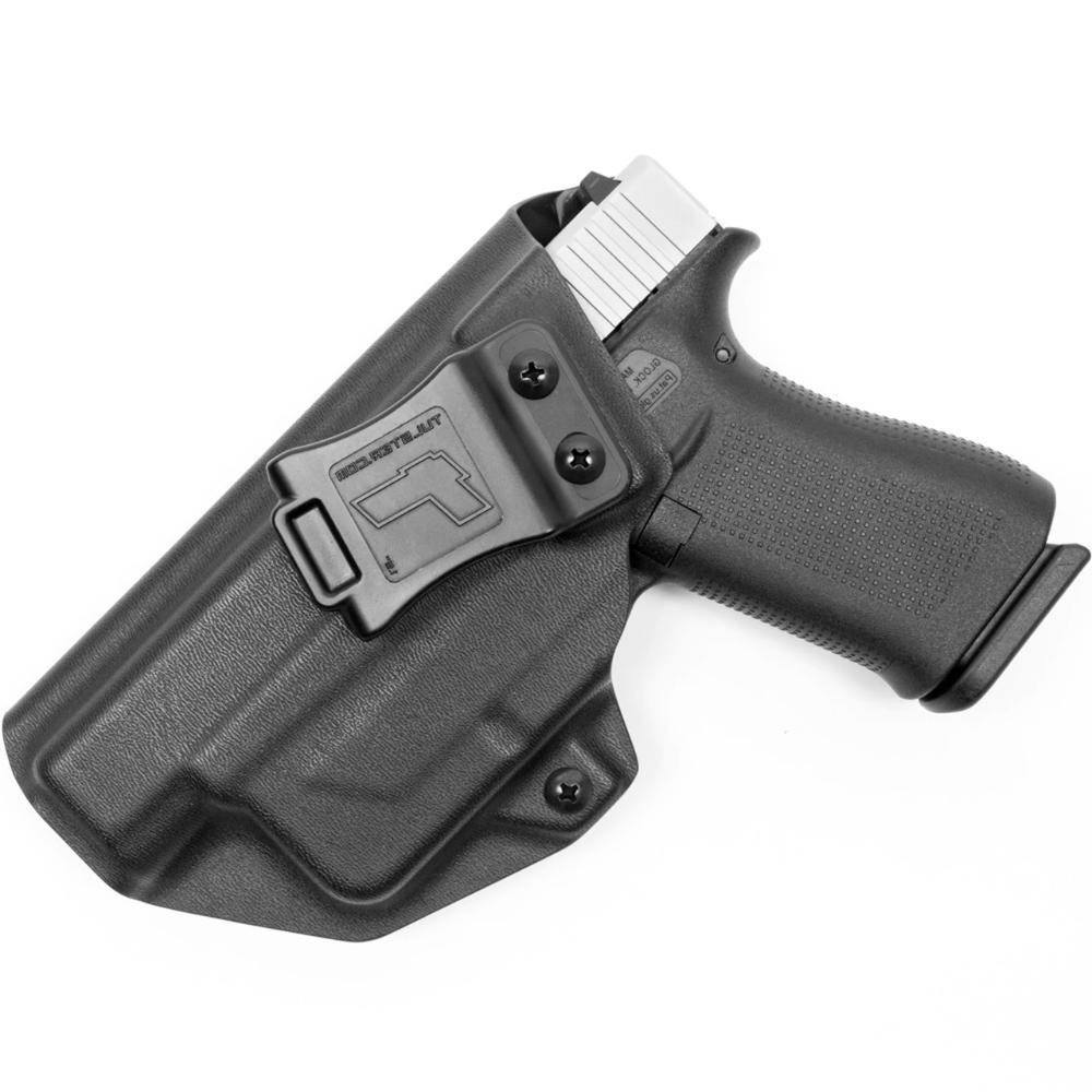 Pin On Glock 48