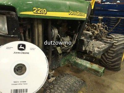 john deere 2210 owner manual professional user manual ebooks u2022 rh gogradresumes com John Deere 2210 Tractor Craigslist John Deere 2210 Field Cultivator