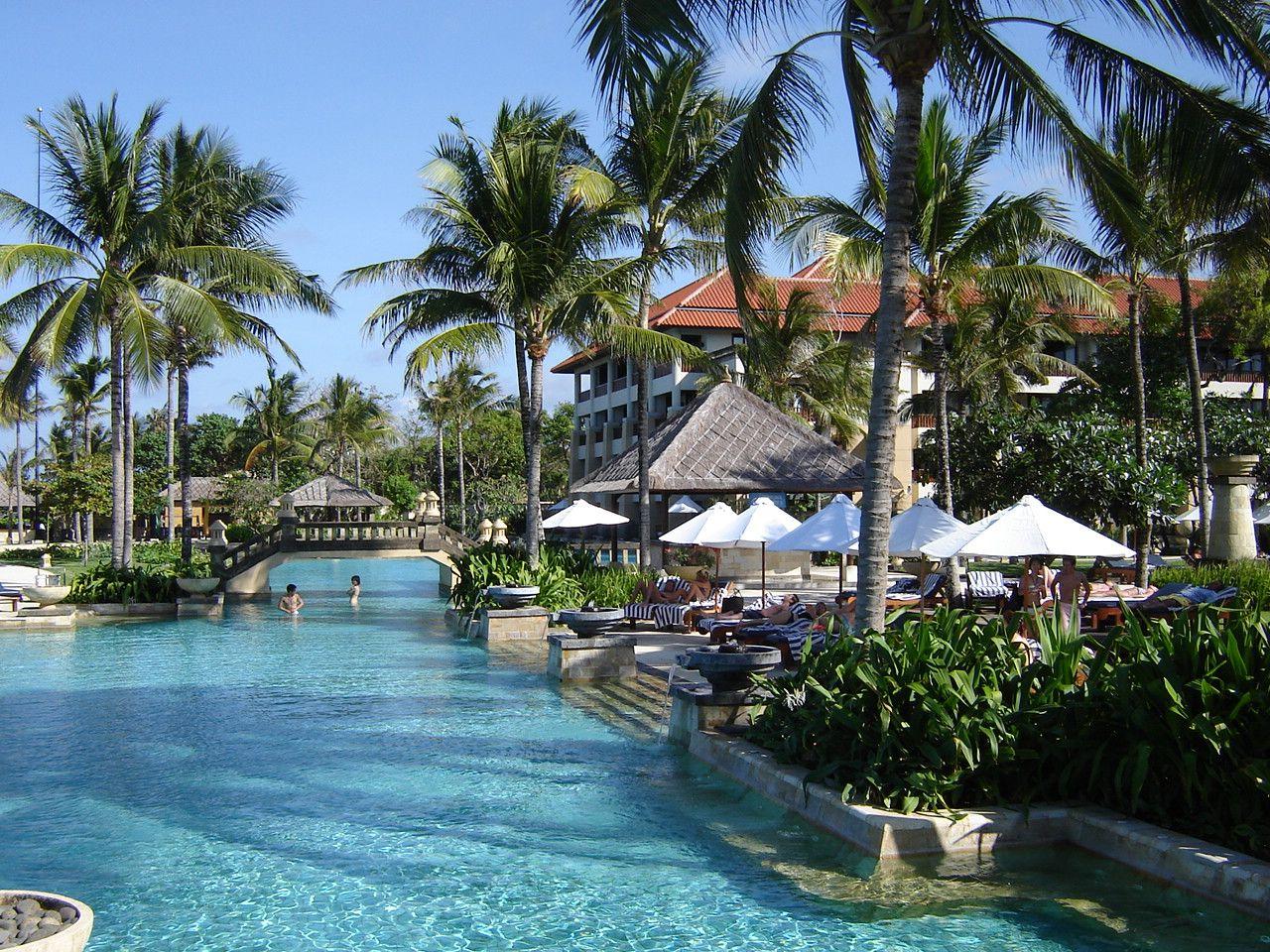 Resort Ideas Best 25 Bali Beach Resorts Ideas On Pinterest  Bali Indonesia