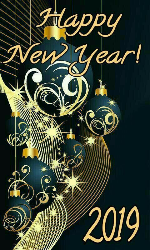 New year Saved by SRIRAM | Frohes Neues Jahr | Pinterest | Happy new ...