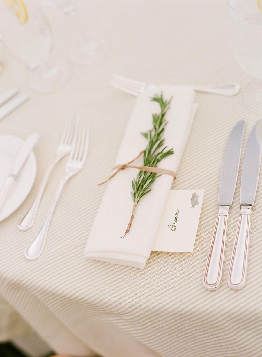 Pin On Wedding Decorations Amp Furniture