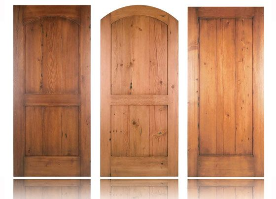 Easy puertas plegables corredizas y m s puertas for Ver modelos de puertas de madera