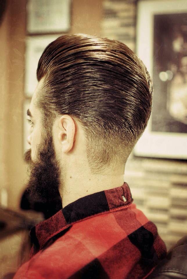 45++ Haircut trim ideas